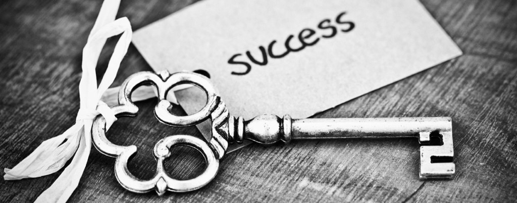 Tonya Brummett, CPA, the key to your success